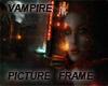 Vampire Wonderland