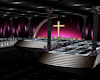 MK - GGC Baptist Church
