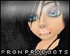 [PRON]Black Caprice