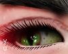 🆈 Reptile Eyes L M/F