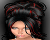 eudenio-red black