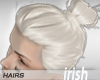 - Hairs - Iri MikHail PW