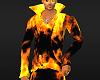 fire jacket 2