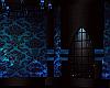 Mystical Manor
