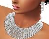 Necklace & earins II