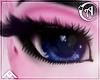 .| Luper | Eyes
