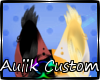 Custom| Neph Ears v2