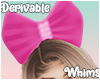 Kids Girl Hair bow