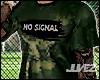 No Signal 2k20.