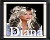nancy black blonde