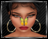 Summer Animtd Butterfly