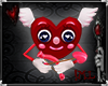 !ML Cupid Pet