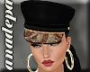 [A&P]Selena hat