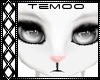T|» Anime Doll Head