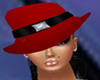 D# Cellena red hat