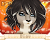 *D* Lilith Hair V4