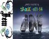 (JM)Awolnation Sail