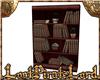 [LPL] Cherry Library V1
