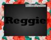 LilSir Reggie Pants