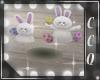 [CCQ]Easter Bunnies