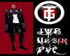 {JUP}Sir Vampire