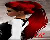 """RD"" Asian Magic Red"