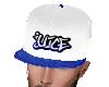 JUICE Hat V2
