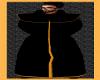 A  Judge Robe