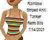 [BB] Rainbow Tanker