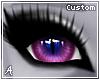 A| Esqi Eyes (Custom)