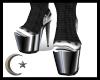 MC Olympian Boots (M)