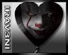 [R] Clown Balloon