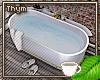 Warm Soak Bath