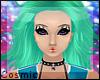 [C] Merth Hair