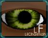 [LF] M Yellow Eyes