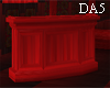 (A) Dark Tavern Bar
