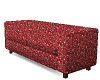 ValDay Couch