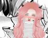 [Asto] Astolfo Pink!