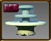 [7V4] Fountain