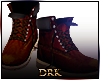 DRK|Timbs.1
