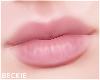 Zell Lip Add v2
