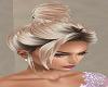 Evening MX Blond Hair