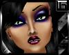 HyS* Wicked: Tan