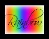 RainbowSplashKini