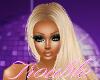 Rabriella Blonde