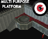 Eternal Roses Platform