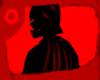 Tragedy. ^ Cloak