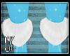 CK-Sol-Cuff Fluffs