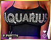 ღ Aquarius