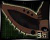 Hyenah Ears V1